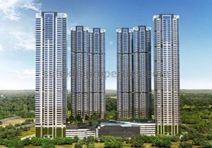 4 Bhk Flats In Mulund West Mumbai Buy 4 Bhk Apartments In Mulund West