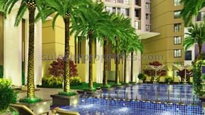 Flats In Mulund West Mumbai Apartments In Mulund West For Sale