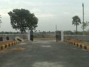 Land/Plots for Sale in Vattinagulapally, Hyderabad | Buy Land in