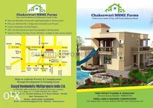 Buy Plots in Malancha Mahinagar | Buy Plots for Sale in