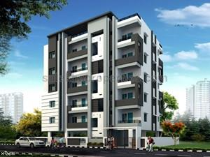 Resale Flats in Visakhapatnam, Resale Apartments for Sale in