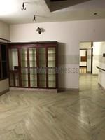 Studio Apartments In Chennai Studio Apartments For Sale In Chennai