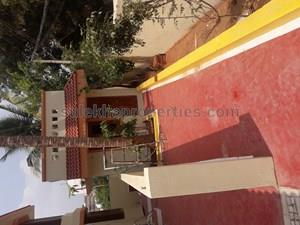 Individual Houses and Villas in Srirangam, Trichy