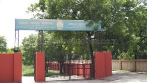 1 lakh to 5 lakhs - Plots, Land for Sale in Delhi | Sulekha