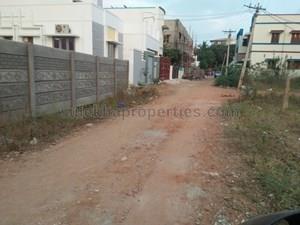 Land/Plots for Sale in Sundar Nagar, Buy Plot in Sundar Nagar