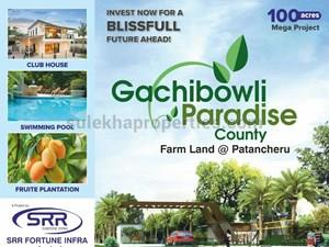 Agricultural Land in Hyderabad|FarmLand for Sale in Hyderabad