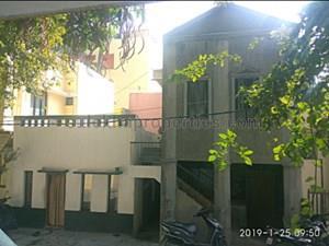 Independent House in Lingarajapuram, Bangalore, Individual