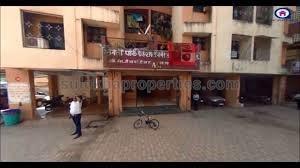 2 BHK Flats in Ghodbunder Road, Mumbai   2 BHK Ready Possession