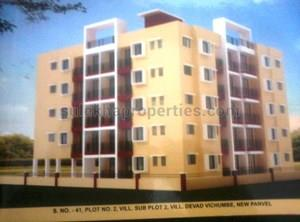 11 Lakhs To 20 Lakhs Apartments Flats For Sale In