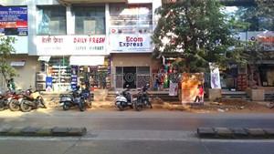 slots  in mumbai