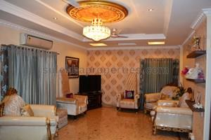 Independent House for Sale in Kompally, Hyderabad   Individual