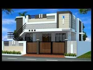 Independent House in Hebbal, Bangalore, Individual Villas