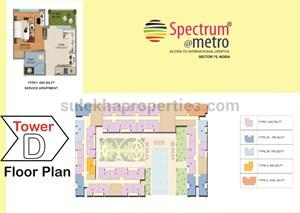 Flats for Sale in Noida, Apartments for Sale | Sulekha Noida
