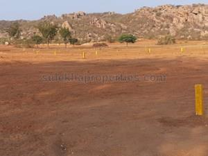 10 lakhs to 15 lakhs- Agricultural, Farm Land for Sale in