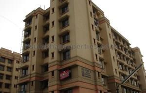 3139cbb8eeba4 Resale Flats in Chembur East, Mumbai | Low budget Resale Flats in ...