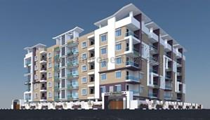 2 BHK Flats in Visakhapatnam, 2 BHK Apartment for Sale