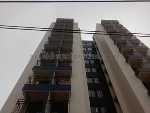 Affordable Flats in Cochin | Affordable Flats for Sale in