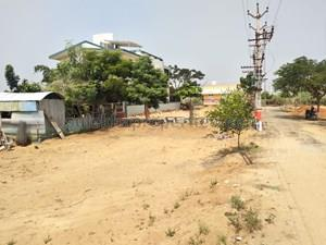 1 lakh to 10 lakhs - Individual Houses for Sale in Trichy
