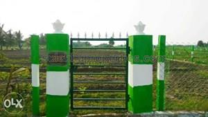 1 lakh-10 lakhs- Agricultural Land in Chennai|1 lakh-10 lakhs- Farm