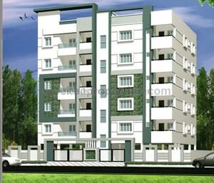 Resale Flats In Miyapur Hyderabad Resale Apartments In