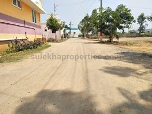 1 lakh to 10 lakhs - Plots, Land for Sale in Trichy | Sulekha Properties