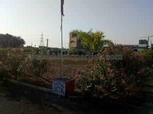 Residential Plots in Sriperumbudur | Residential Plots for Sale in
