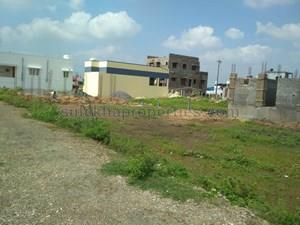1 lakh to 60 lakhs - Plots, Land for Sale in Trichy