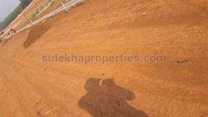 1 lakh-40 lakhs- Agricultural Land in Bangalore|1 lakh-40 lakhs