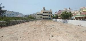 DTCP Approved Layouts in Injambakkam | DTCP Approved Layouts for