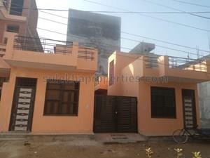 Independent House for Sale in Gurgaon, Individual Villas