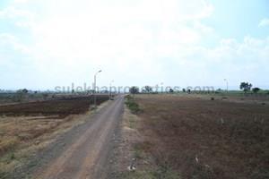 1 lakh-10 lakhs- Agricultural Land in Pune|1 lakh-10 lakhs- Farm