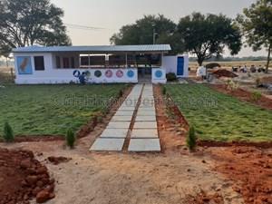 1 lakh-30 lakhs- Agricultural Land in Hyderabad|1 lakh-30 lakhs