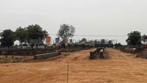 Residential Plots for Sale in Kothur, Hyderabad, Land for sale in