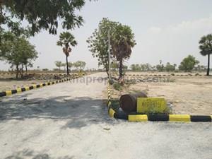 Plots in Koti, Hyderabad, Land For Sale   Sulekha Hyderabad