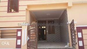 Affordable Flats in Patelguda | Affordable Flats for Sale in