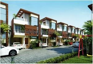Individual House For Sale In Tambaram Sanatorium Chennai