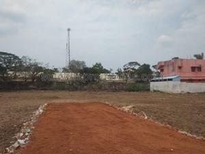 Land/Plots for Sale in Reddiyarpalayam, Buy Plot in Reddiyarpalayam