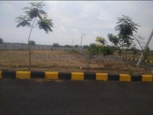 11 lakhs-20 lakhs- Agricultural Land in Hyderabad|11 lakhs-20 lakhs