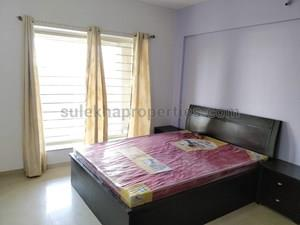 Flats for Resale in Pune, Apartments for Resale   Sulekha Pune