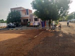 Land/Plots for Sale in Trichy, Buy Plot - Sulekha Trichy