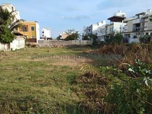 Land/Plots for Sale in Injambakkam, Chennai | Buy Land in Injambakkam