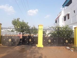 Resale Property in Trichy|Resale Property for Sale in Trichy|Buy