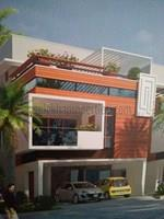 Independent House for Sale in Kompally, Hyderabad | Individual