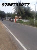 Property in Kumbakonam, Properties for Sale in Kumbakonam