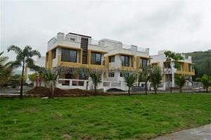 31 lakhs to 40 lakhs - Individual Houses for Sale in Mumbai