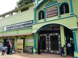 Property in Thanjavur, Properties for Sale in Thanjavur