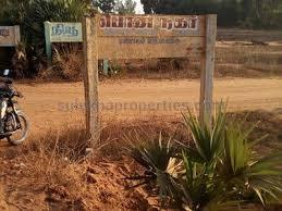 Residential Plots for sale in Thanjavur, Land for sale in Thanjavur