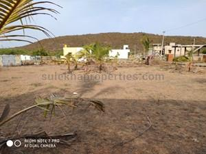 Agricultural Land in Chennai, Farm Land For Sale | Sulekha