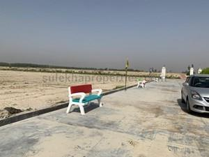 1 lakh to 5 lakhs - Plots, Land for Sale in Lucknow | Sulekha