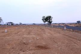 Agricultural Land in Pune, Farm Land For Sale | Sulekha Pune